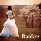 rumors_joy_ike_200x200