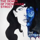 thejeffries_thedemon_of_frenchman_street_200x200