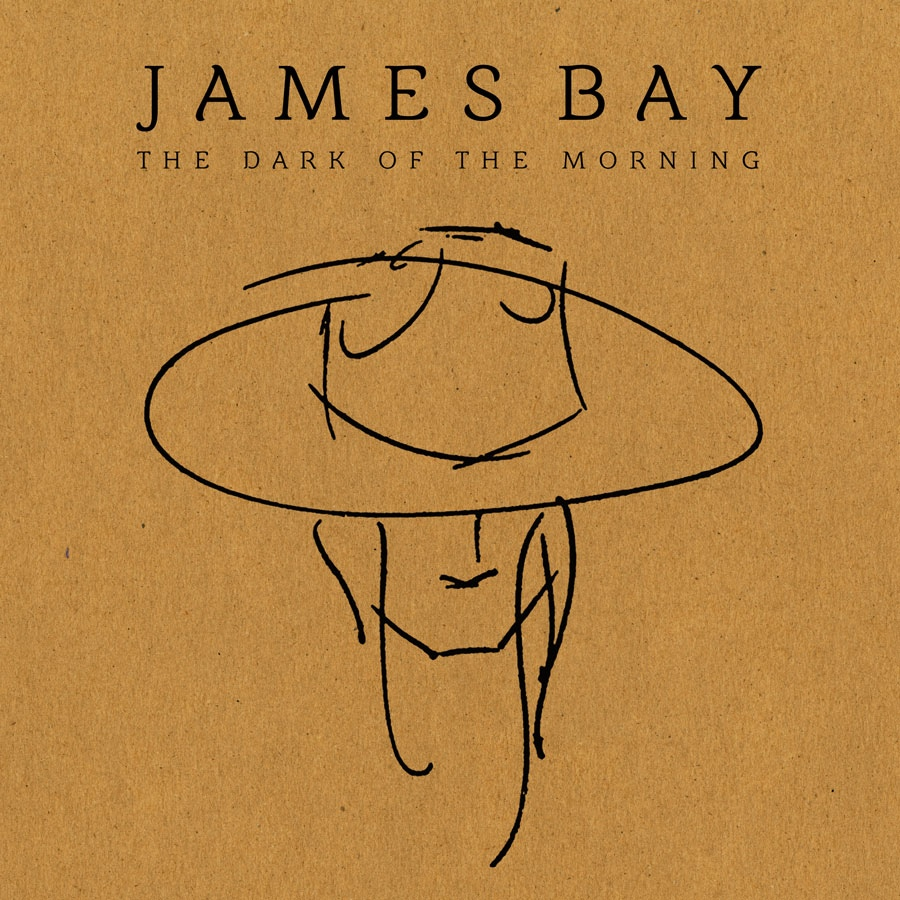 James Bay The Dark Of The Morning Frostclick Com The Best Free Downloads Online