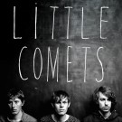 Little Comets EP