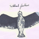 Without Feathers EP