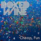 cheap, fun_boxedwine_200x200