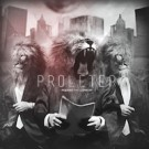feeding_the_lions_ep_proleter_200x200
