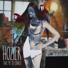 hozier_takemetochurch_200x200