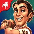 zynga-castleville-legends-logo-cegamers