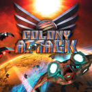 colony attack