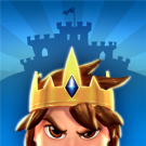 Royal Revolt game