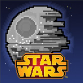 star_wars_tiny_death_star