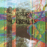 auraral'orealis_autumnfrequencies_200x200
