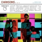 candysays_chasons(compilation)_200x200