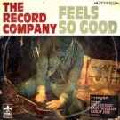 feelssogood_therecordcompany_200x200