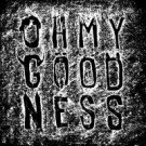 ohmygoodness_epremixes_200x200