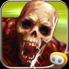 contract_killer_zombies2
