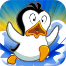 racing_penguin