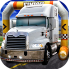 3d_truck_logo