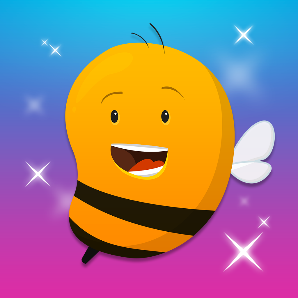 disco_bees