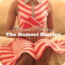 the damsel diaries
