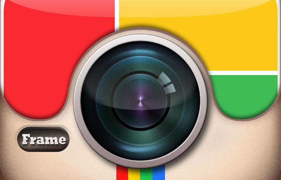 Framatic_app