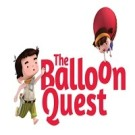 balloon_quest