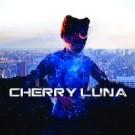 cherry_luna_emmy_curl_200x200