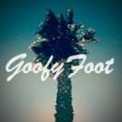 goofyfoot_EP_200x200