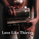 lovelikethieves_200x200