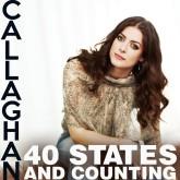 original-callaghan-ep-cover-final