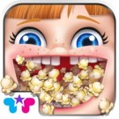 pop_the_corn