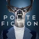 portrait_polite_fiction_200x200