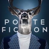 portrait_polite_fiction_200x200