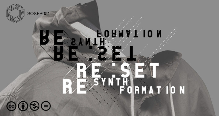 Re:set: Resynthformation