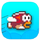 splashy_fish