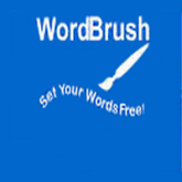 wordBrush-200x200