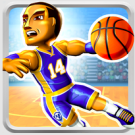 bigwin_basketball