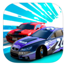 smash_bandits_racing