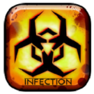 bio_war_infection