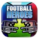 football_heroes