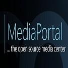 media_portal