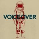 voiceover_200x200