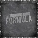 The_Formula_Front_200x200