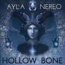 aylanereo_hollowbone_200x200