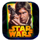 star_wars_assault_team