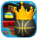basketbal_kings