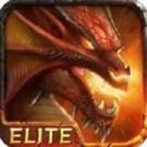 dragon_bane_elite