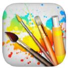 drawingdesk