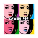 kawehi_pop_200x200