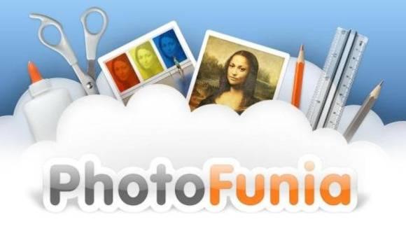 Photofunia free download for mac.