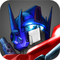 Transformers_Legends