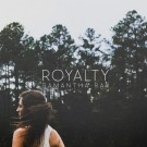 Samantha Ray - Royalty