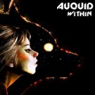 auquid_within_200x200
